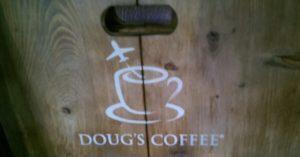ダグズcoffee